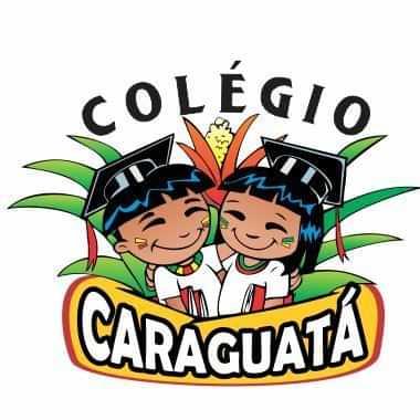 Colégio Caraguatá