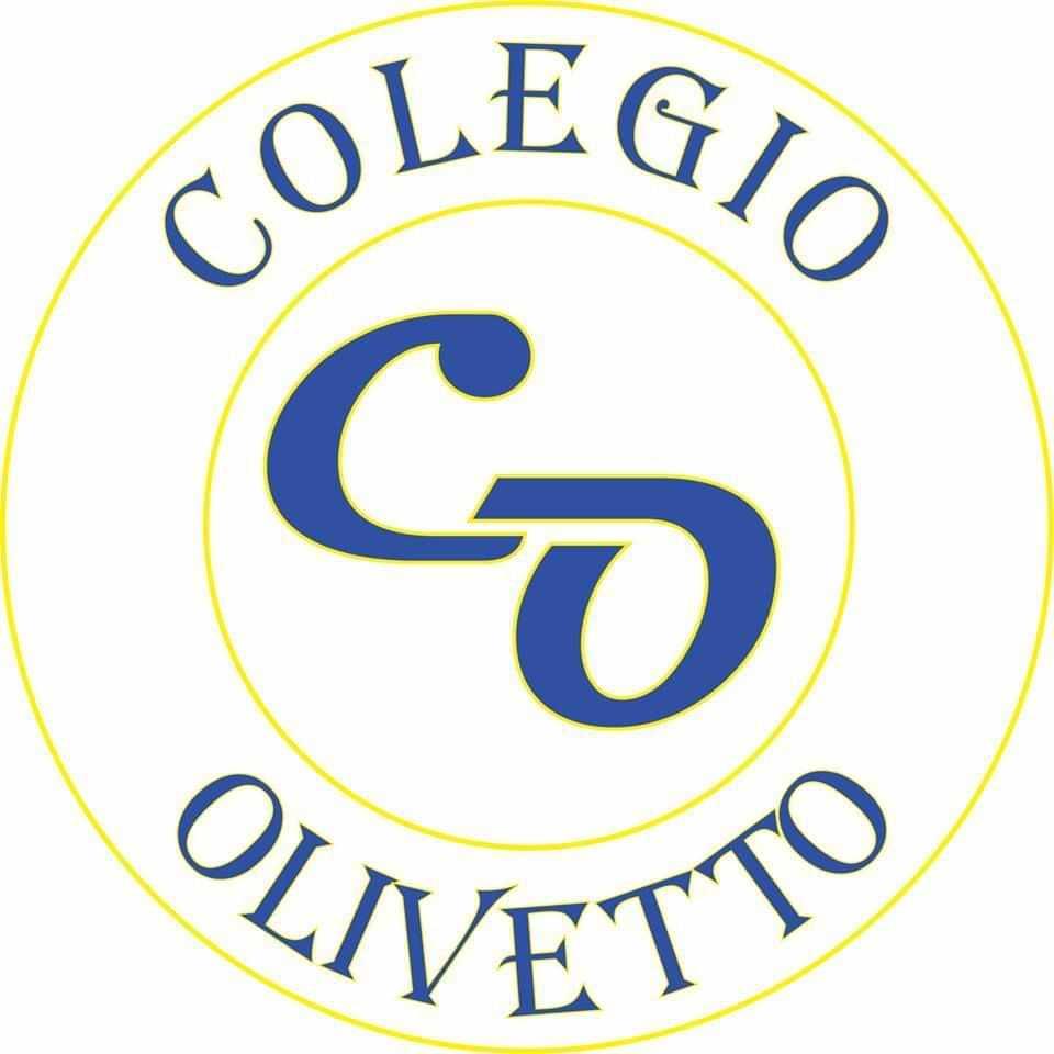 Colégio Olivetto