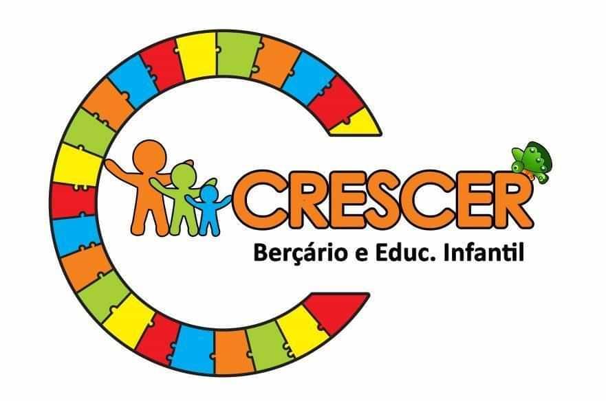 Crescer - Berçário e Educação Infantil