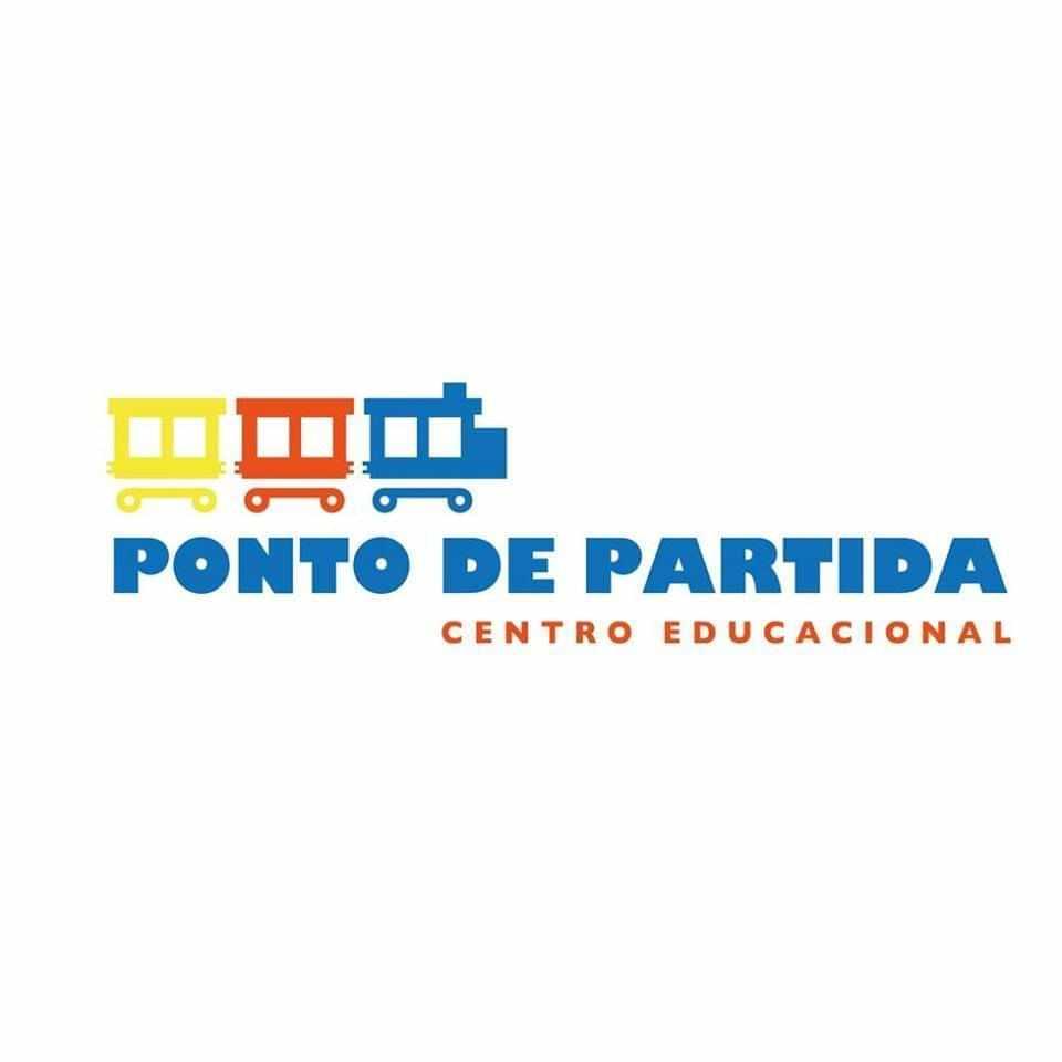 Centro Educacional Ponto de Partida