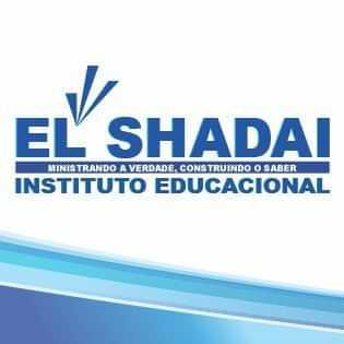 Instituto Educacional El Shadai