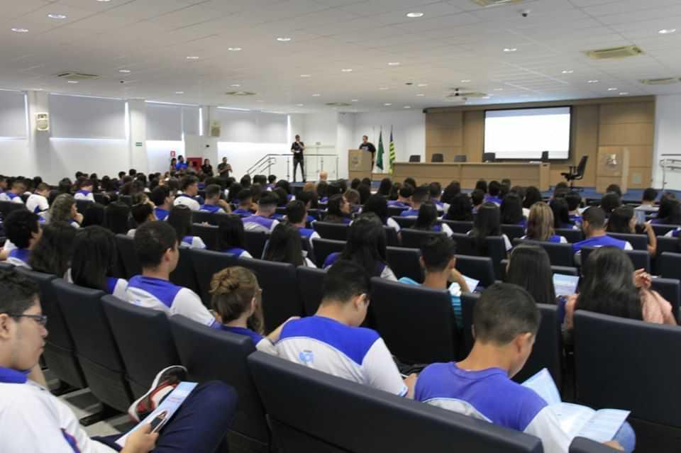 Colégio Cpi IV - foto 11