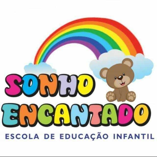 Escola de Educação Infantil Sonho Encantado