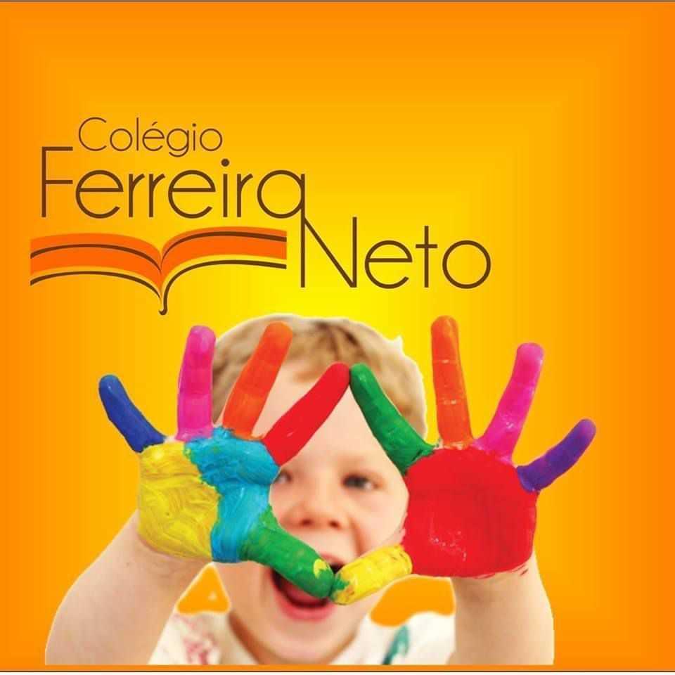 Colégio Francisco José Ferreira Neto
