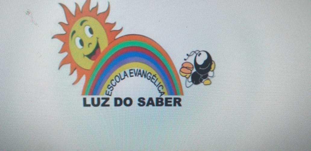 Escola Evangélica Luz do Saber