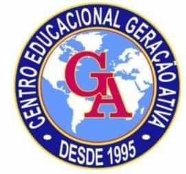 Centro Educacional Geração Ativa