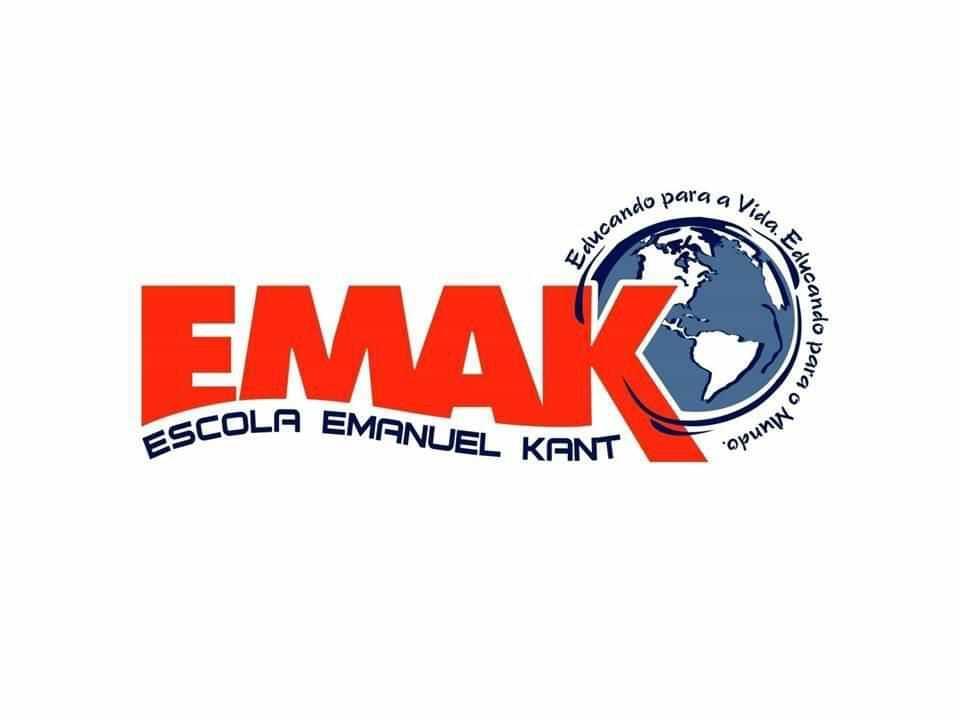 EMAK Escola Emanuel Kant