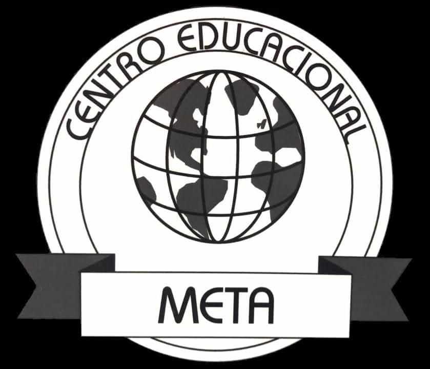 Centro Educacional Meta – unidade I