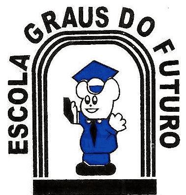 Escola Graus do Futuro