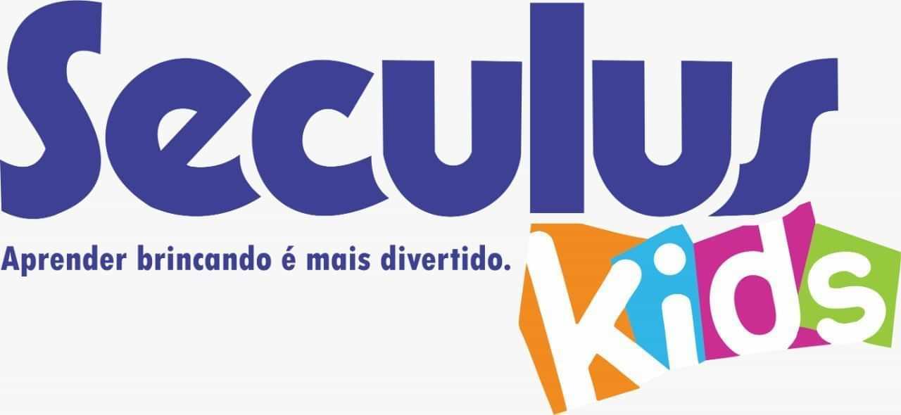 Colégio Seculus – Kids