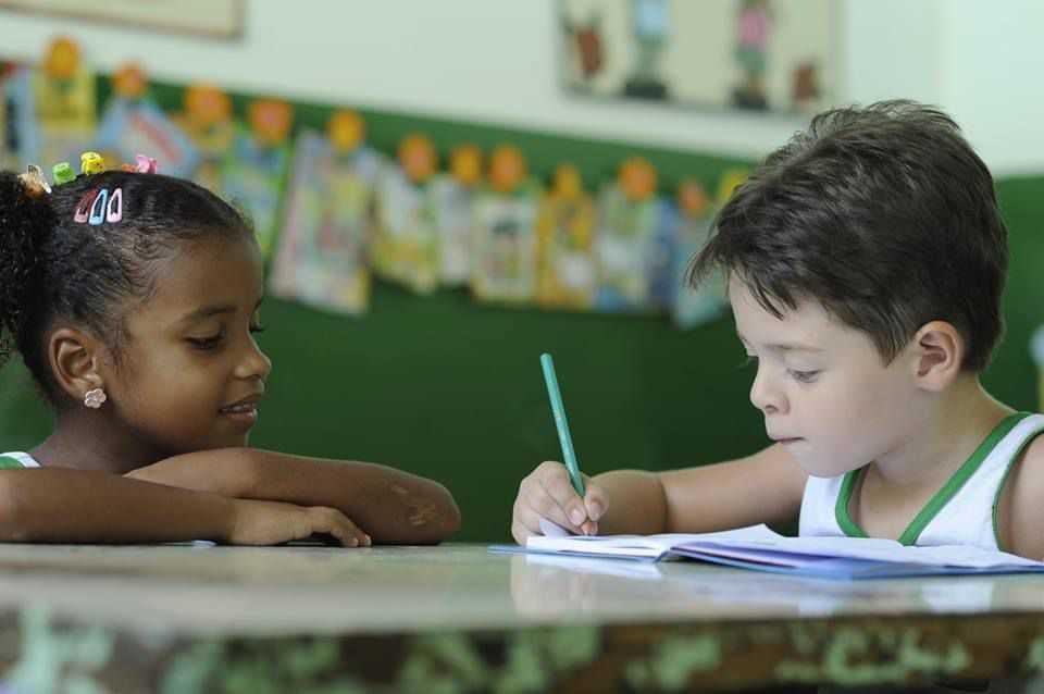 Assoc Educ Francisca Nubiana Da Silva - foto 1