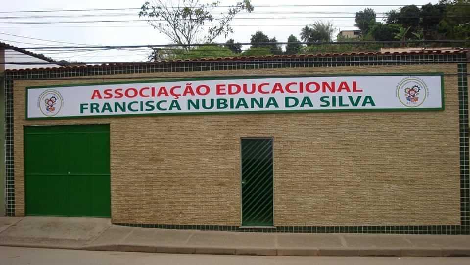 Assoc Educ Francisca Nubiana Da Silva - foto 3
