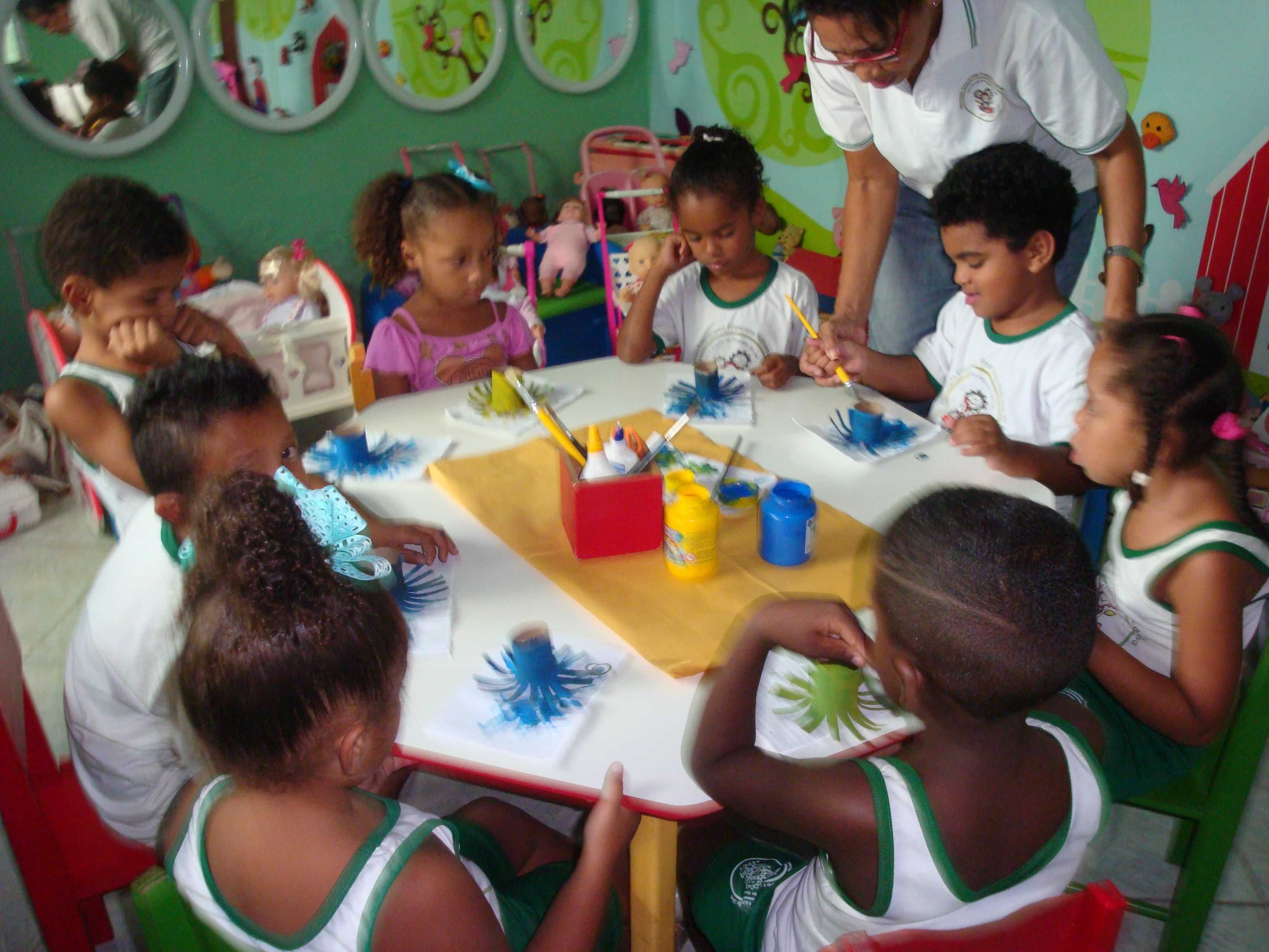 Assoc Educ Francisca Nubiana Da Silva - foto 9