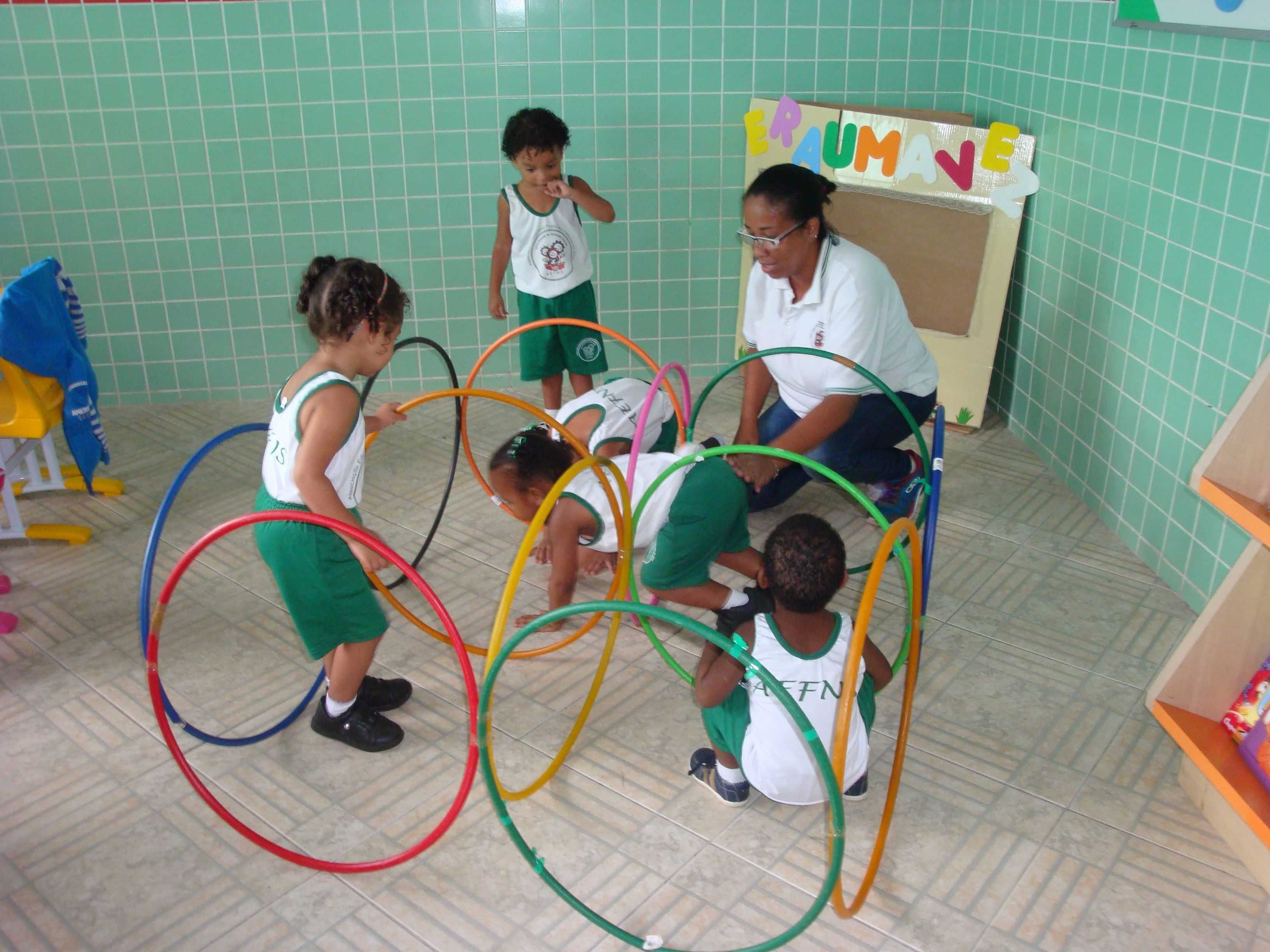 Assoc Educ Francisca Nubiana Da Silva - foto 10