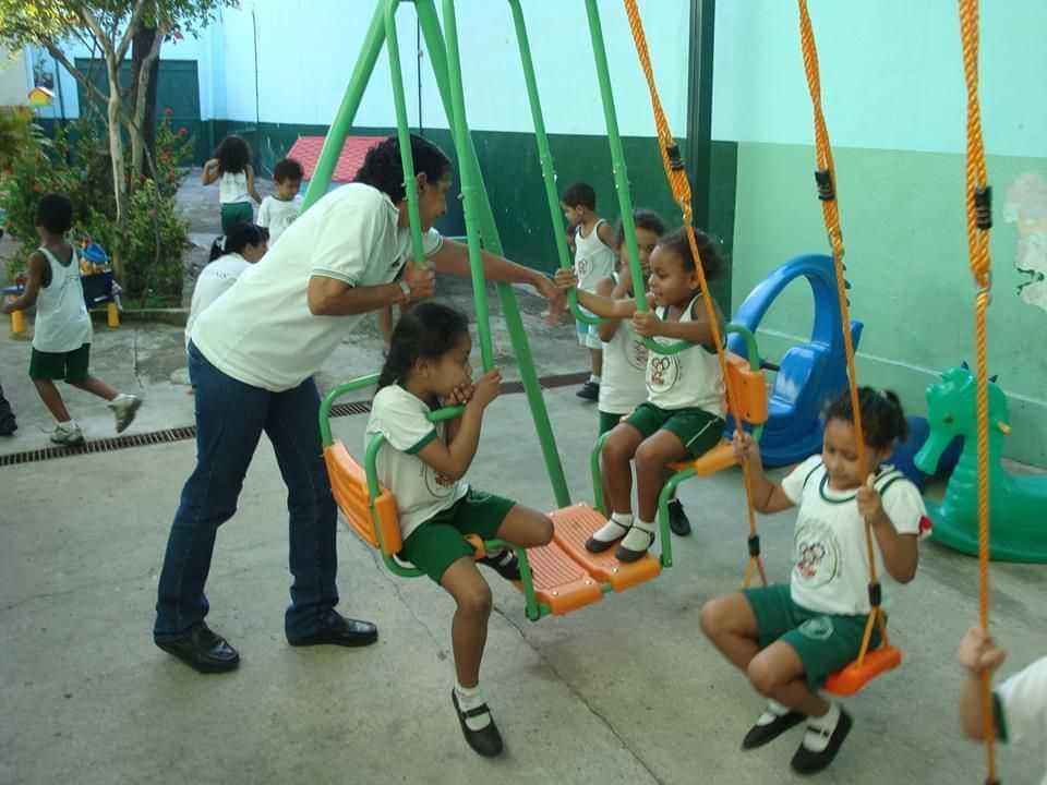 Assoc Educ Francisca Nubiana Da Silva - foto 19