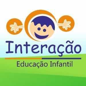 Centro de Educação Infantil Interação