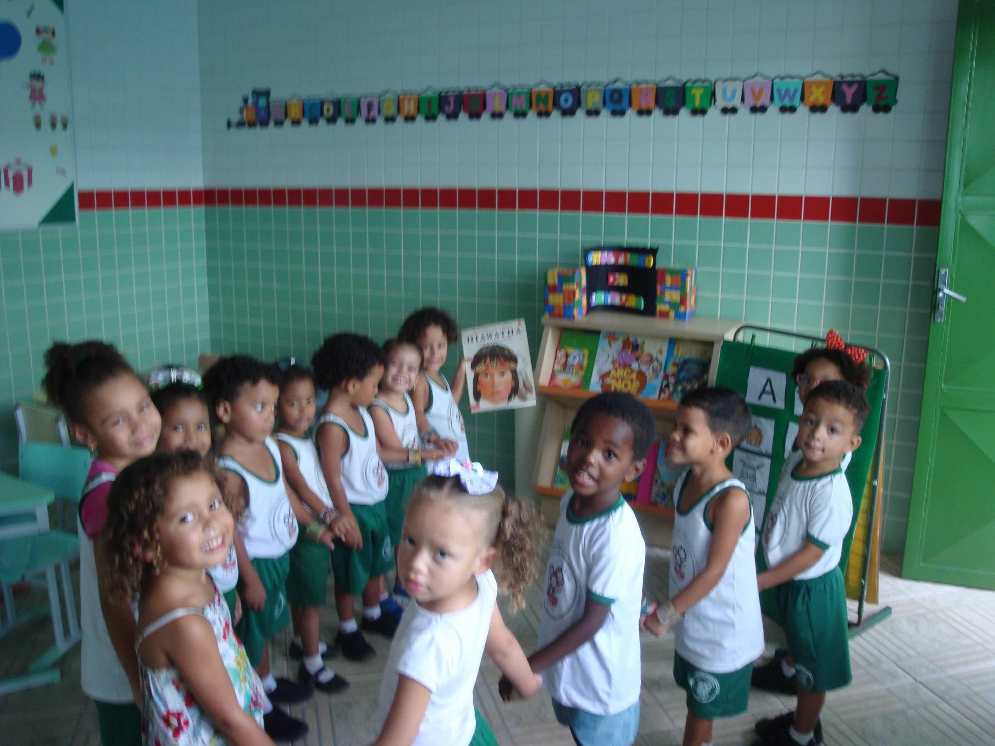 Assoc Educ Francisca Nubiana Da Silva - foto 24