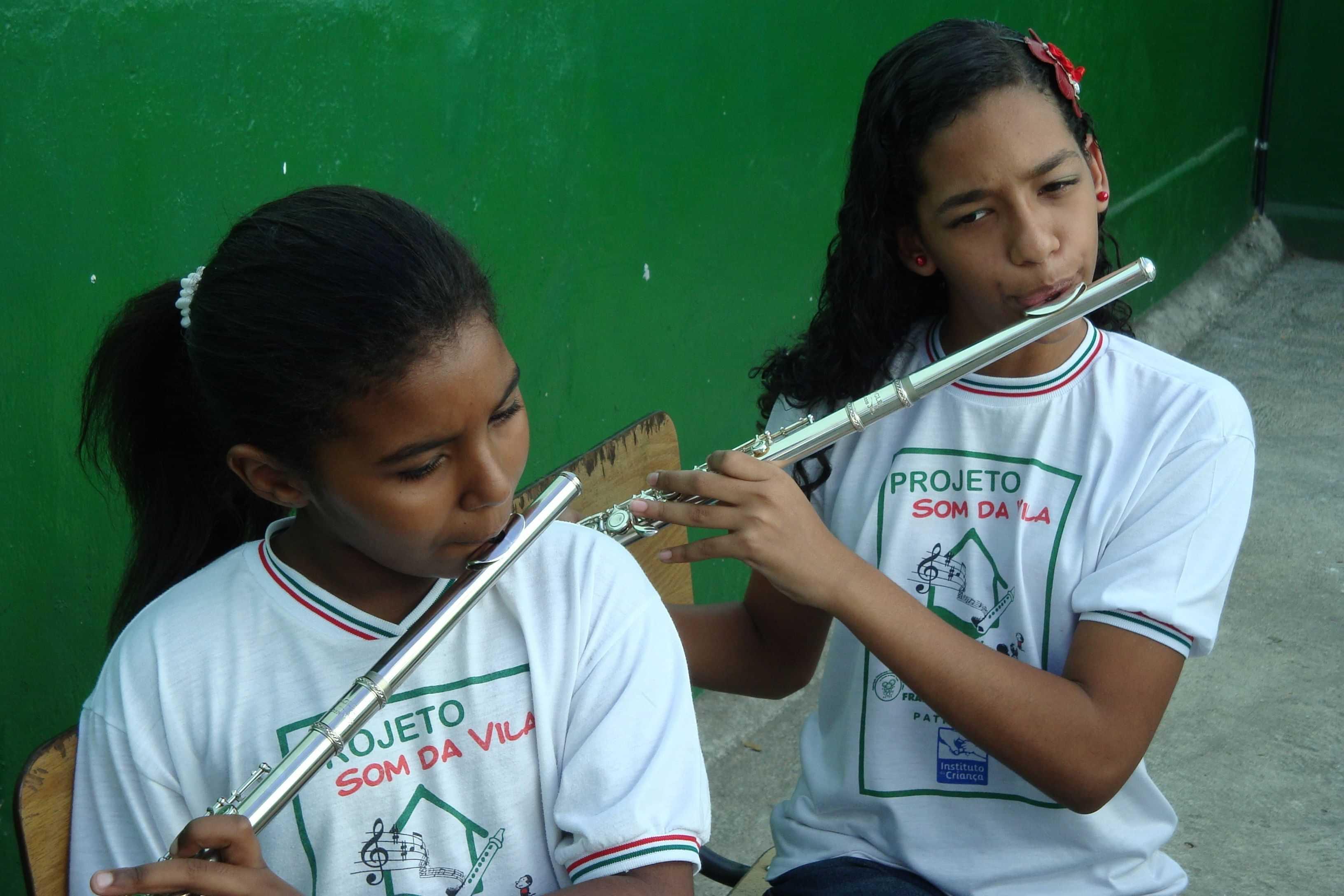 Assoc Educ Francisca Nubiana Da Silva - foto 28