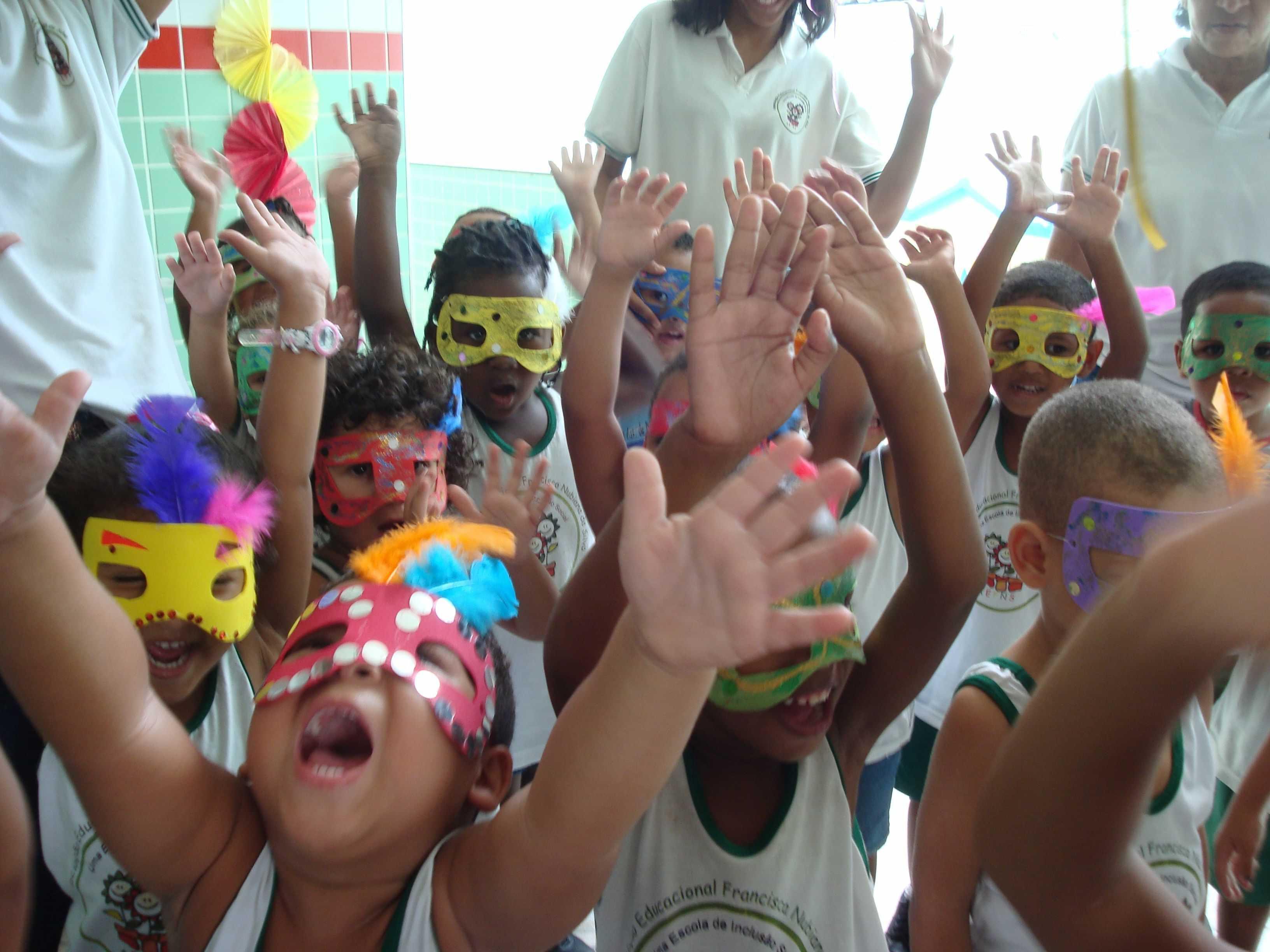 Assoc Educ Francisca Nubiana Da Silva - foto 37