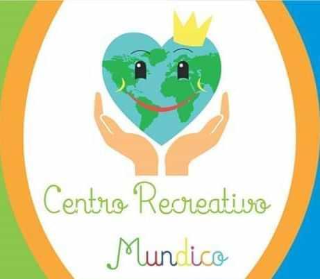 Centro Recreativo Mundico