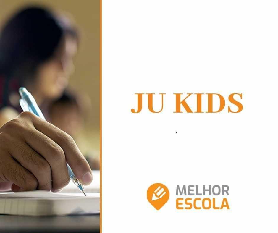Ju Kids