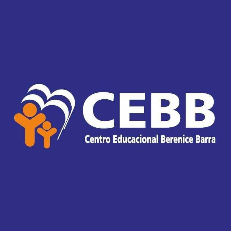 CEBB – Centro de Educação Berenice Barra