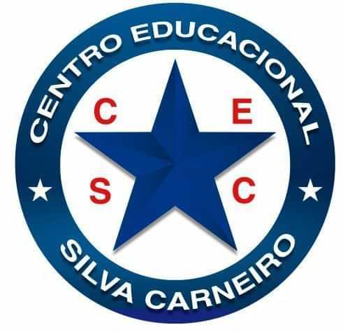 Centro Educacional Silva Carneiro