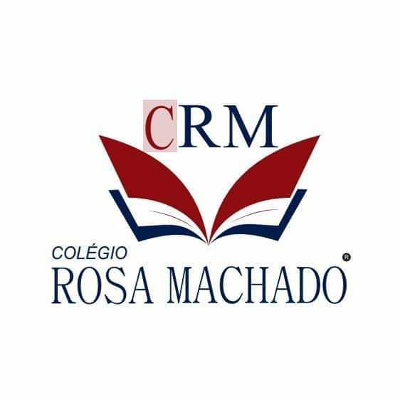 Colégio Rosa Machado