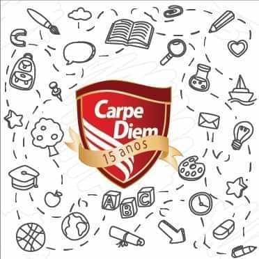 Centro Educacional Carpe Diem