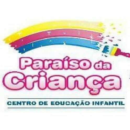Paraíso Da Criança