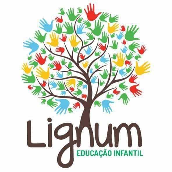 Escola Lignum
