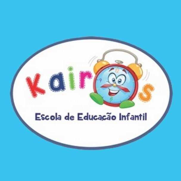 Escola Infantil Kairos