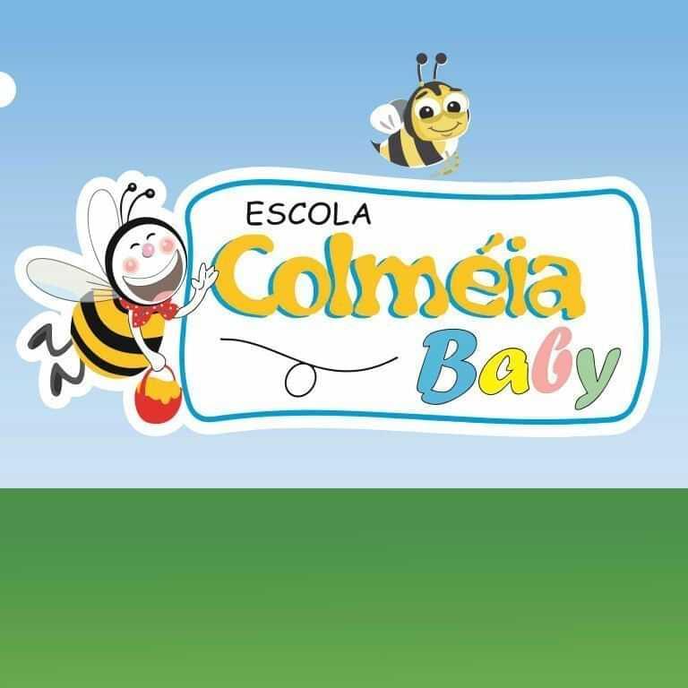 Colmeia Baby