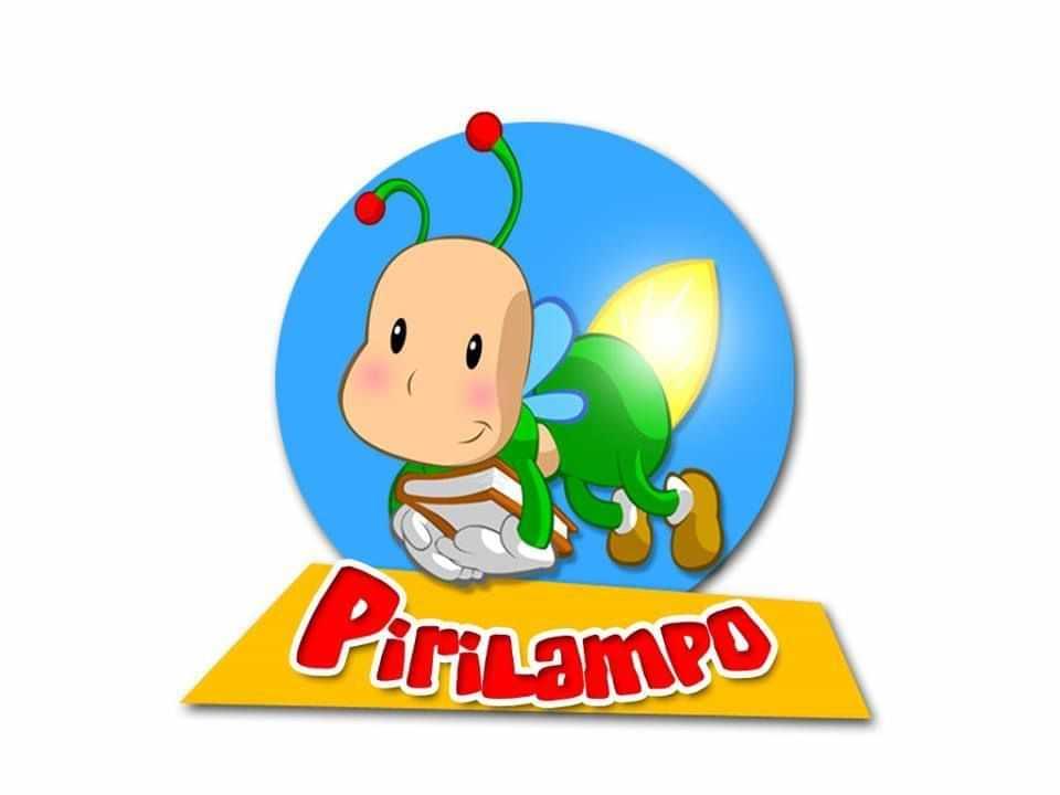 Creche Escola Pirilampo