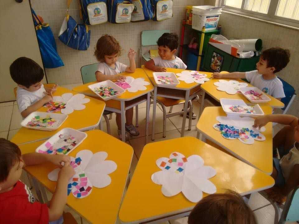 Creche Escola Pirilampo - foto 5
