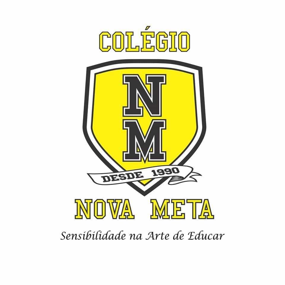 Colégio Nova Meta