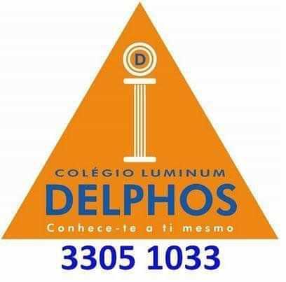 Colégio Luminum Delphos