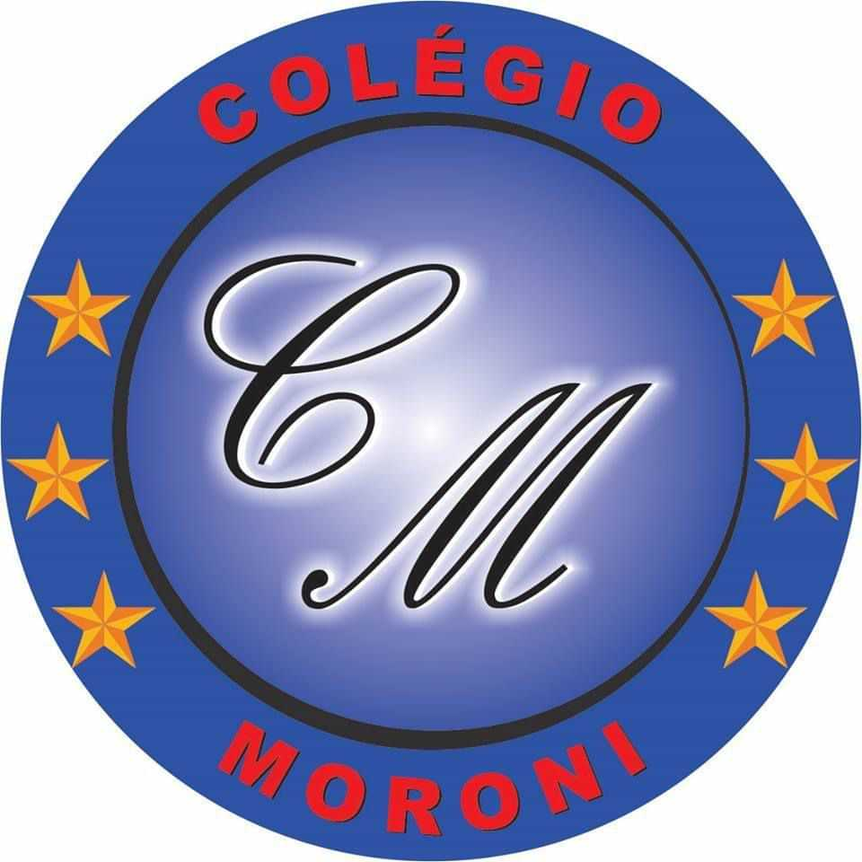 Colégio Moroni