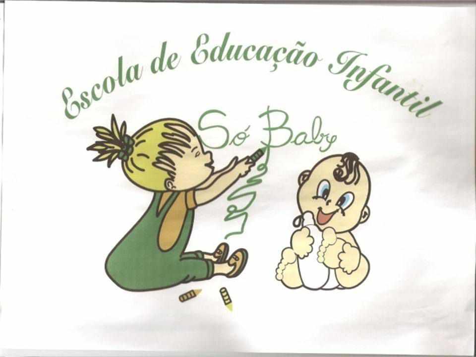 Escola de Educação Infantil Só Baby