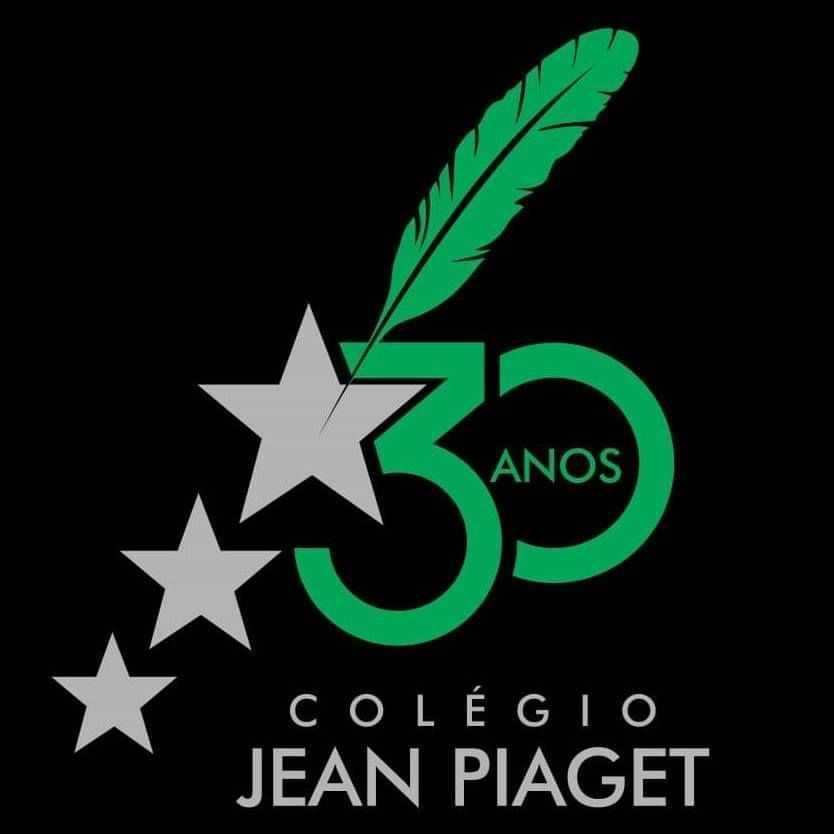 Colégio Jean Piaget