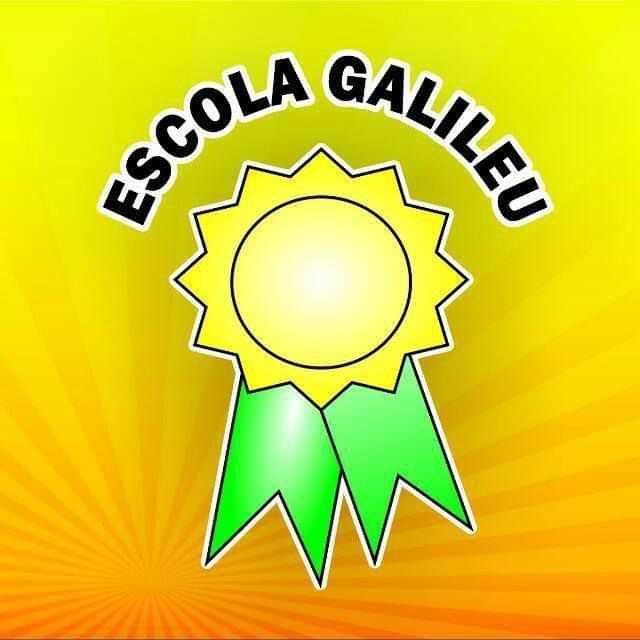 Centro Educacional Galileu