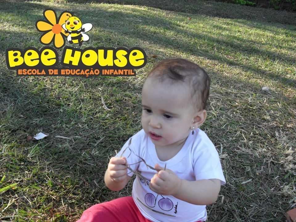 Bee House Escola de Educação Infantil