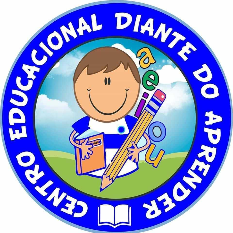 Centro Educacional Diante do Aprender