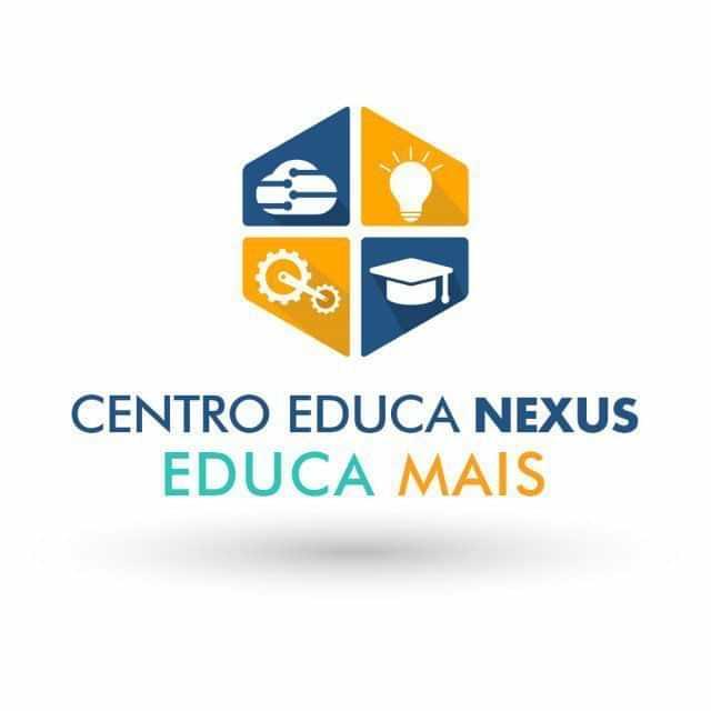 Centro de Ensino Educa Nexus