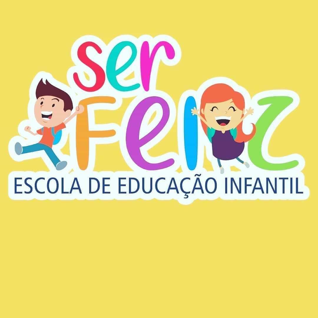Escola Ser Feliz