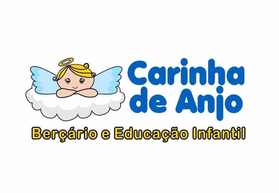 Centro de Recreação e Educação Infantil Carinha de Anjo