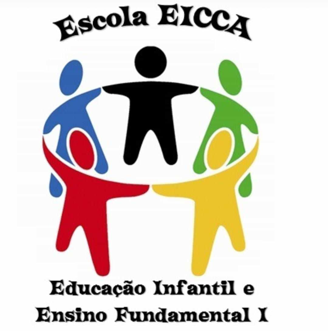 Escola Eicca