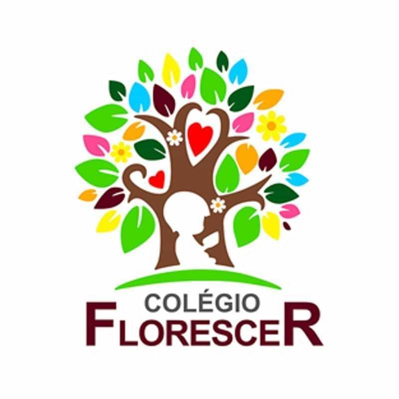 Colégio Florescer