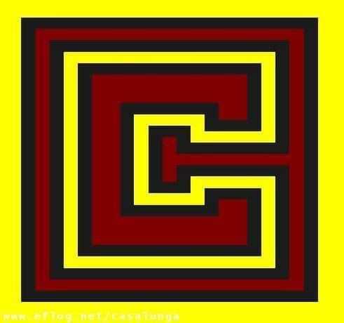 Colégio Casalunga Unidade I