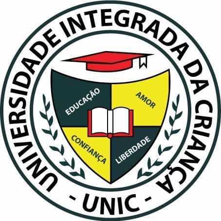 Colégio Unic